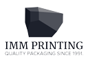 IMM Printing